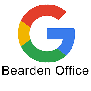 bearden office